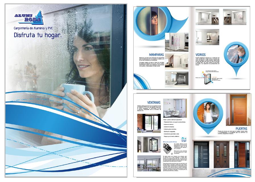 alumiroda-diseño-editorial