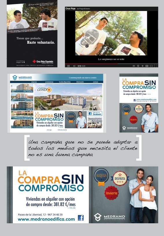 campañas-fotos