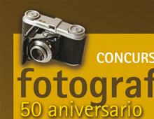 Exposición 50 Años Caja Rural