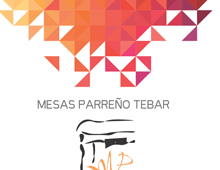 Catálogo de producto: Parreño Tebar