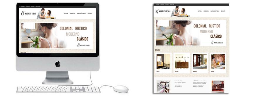muebes-sebas-diseño-web
