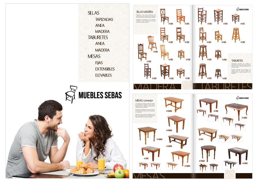 sebas-muebles