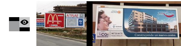 la publicidad exterior puede dirigirse a pblicos difciles de abordar de otro modo jvenes que pasan mucho tiempo fuera de